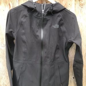 The North Face Gore Tex jacket